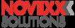 NOVEXX-SOLUTIONS Logo