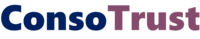 ConsoTrust Logo Validated AI