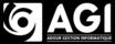 Logo AGI png