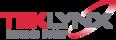 TEKLYNX Standard Company Logo@10x