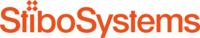 stibo-systems