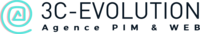 3c-evolution-agence-pim-web