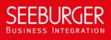 1200px-SEEBURGER AG Logo