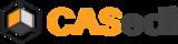 20210706 Logo CASedi Transparent 200x50