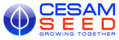 logo CESAM SEED